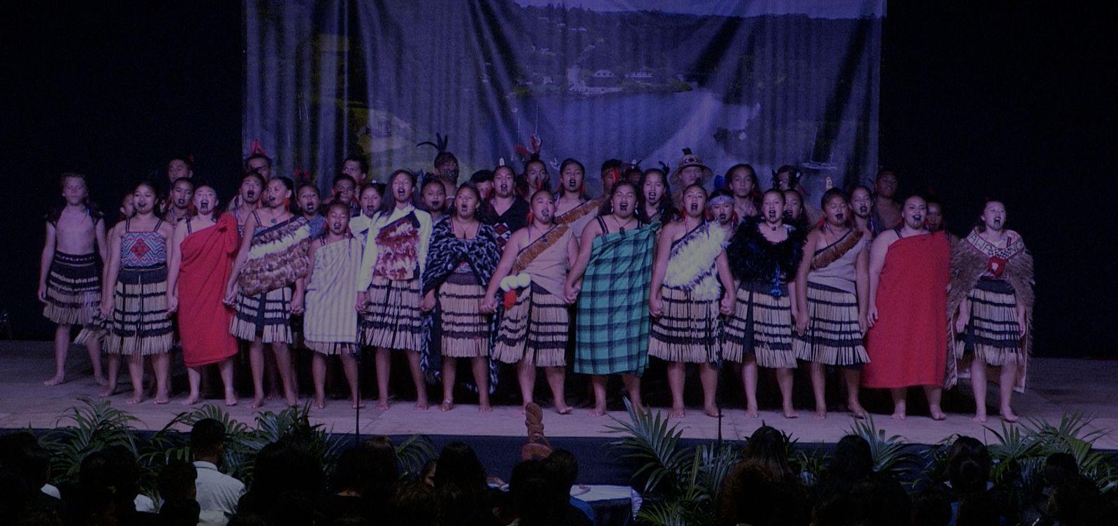 Te Tai Tokerau Festival 2018